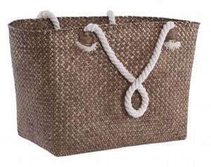 THE OLD BASKET SUPPLY TOBS -  - Einkaufstasche