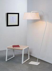 UN AUTRE REGARD -  - Stehlampe