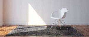 Louis De Poortere - broadway glitter - Moderner Teppich