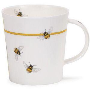 Dunoon - bee - Mug