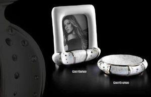 Ceramiche Stella -  - Fotorahmen