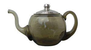 ZINA - marocco - Teekanne