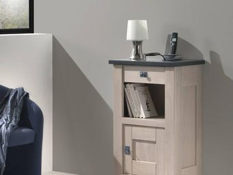 Ateliers De Langres - whitney - Chiffonier (kommode)