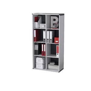 PAPERFLOW - armoire de bureau - Regal
