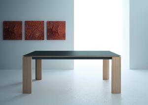 MOVIS -  - Ausziehbarer Tisch