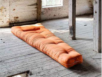 Atylia - fauteuil - Bettsessel