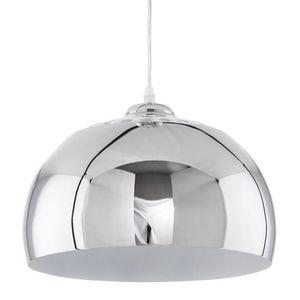 Kokoon - paradis des 301 - Deckenlampe Hängelampe