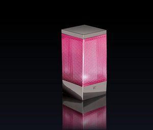 Kolk Design - k kanaoki - Tischlampen