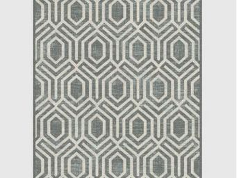 Gancedo - alfombra juanola  - Moderner Teppich
