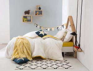 Cyrillus -  - Kinder Bettbezug