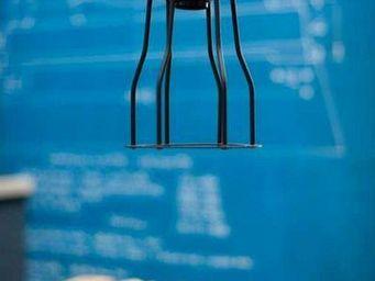 COMPAGNIE DES AMPOULES A FILAMENT - apc1 - Deckenlampe Hängelampe