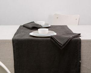 Decopur -  - Tischläufer