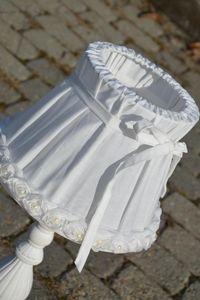 Lorenzon Gift -  - Tischlampen
