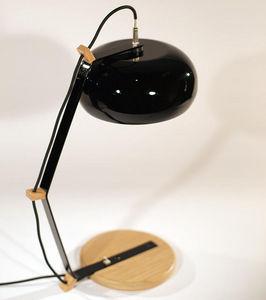 LAMPARI -  - Schreibtischlampe