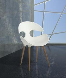 Redi -  - Stuhl