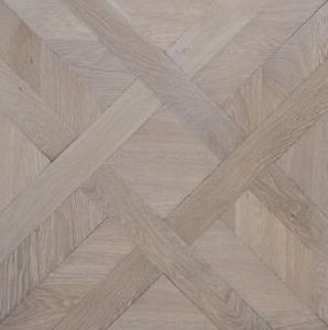 QC FLOORS - maria loretto - Naturholzboden