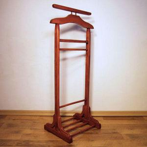 ECHOS Furniture - attitude - Stummer Diener