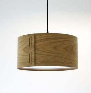 JOHN GREEN - tab - Deckenlampe Hängelampe