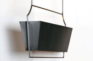 Kevin Reilly Collection - 'seva-- - Deckenlampe Hängelampe
