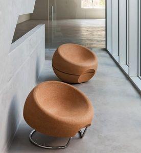 MOVECHO -  - Sitzkissen
