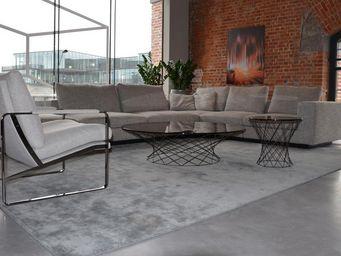 Bomat - regatta ct loop - Moderner Teppich