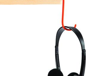 Pa Design - ginger cat - Möbel & Accessoires Für Den Eingangsbereich