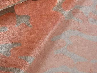 EDITION BOUGAINVILLE - moorea flamingo - Moderner Teppich