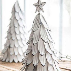 IB Laursen -  - Weihnachtsbaumschmuck