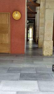 Rouviere Collection -  - Innenplatten