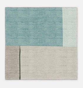 Diurne - sol - Moderner Teppich
