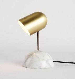 Roll & Hill - demeter - Tischlampen
