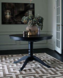 LAYERED -  - Moderner Teppich