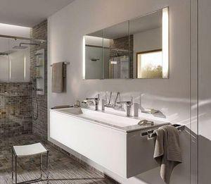 La Maison Du Bain -  - Badezimmerschrank