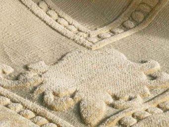Secret du Luxe - nouvelle vague - Moderner Teppich