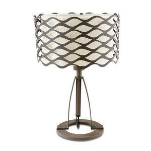 Leds C4 - lampe de table abat - Tischlampen