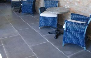 Rouviere Collection -  - Bodenplatten Außenbereich