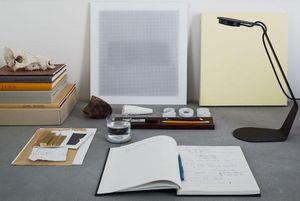 CLAESSON KOIVISTO RUNE - w161 marfa-- - Schreibtischlampe