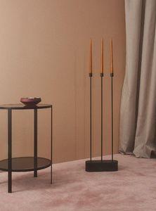 AYTM -  - Kerzenständer