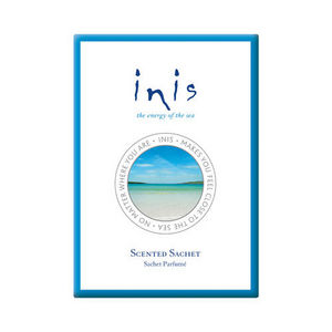 INIS THE ENERGY OF THE SEA - inis - Duftsäckchen