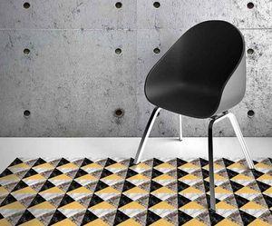 ADAMA -  - Moderner Teppich