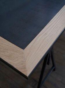 ASSEMBLAGE M -  - Tischplatte