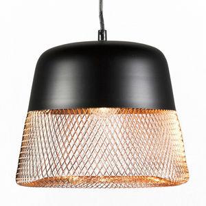 BASENL - tofua - Deckenlampe Hängelampe