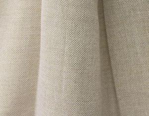 ALDECO - flax fr - Bezugsstoff
