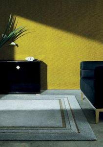 PINTON -  - Moderner Teppich