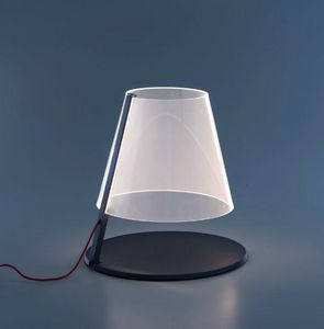 MARTINELLI LUCE -  - Led Stehlampe