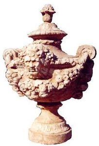 Esprit Antique -  - Skulptur
