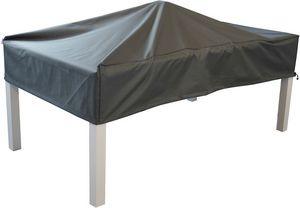 PROLOISIRS - housse de protection étanche pour table 180 x 100  - Winter Pflanzhaube