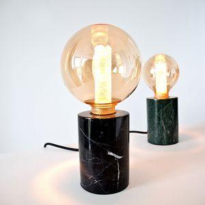 NEXEL EDITION - pod-.. - Tischlampen