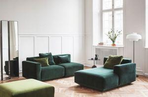 &Tradition - develius - Variables Sofa