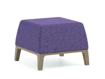 PIAVAL - mamy - Sitzkissen